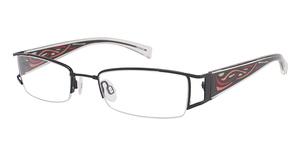 Crush 850030 Glasses