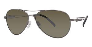 Serengeti Flex Series Brando Sunglasses