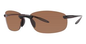 Serengeti Sport Classics Nuvola Sunglasses