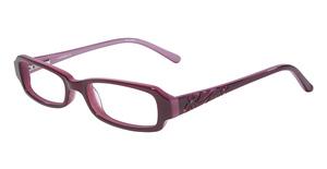 Sight For Students SFS5000 Prescription Glasses