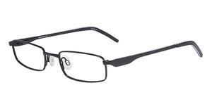 Sight For Students SFS4001 Prescription Glasses