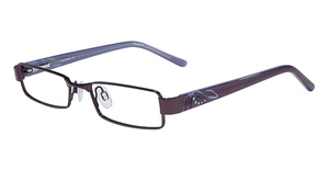 Sight For Students SFS5001 Glasses