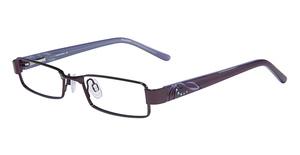Sight For Students SFS5001 Prescription Glasses