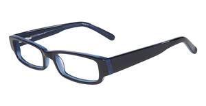 Sight For Students SFS4000 Prescription Glasses