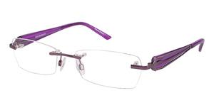 Humphrey's 582098 Prescription Glasses
