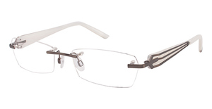 Humphrey's 582098 Prescription Glasses
