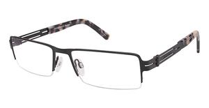 Brendel 902525 Eyeglasses