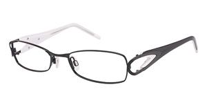 Humphrey's 582092 Eyeglasses