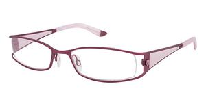 Humphrey's 582106 Prescription Glasses