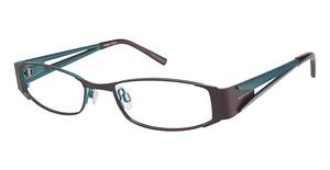 Humphrey's 582088 Eyeglasses