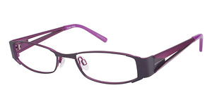 Humphrey's 582088 Prescription Glasses