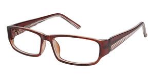 A&A Optical M421-P Eyeglasses
