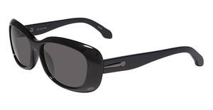 cK Calvin Klein CK3131S Sunglasses