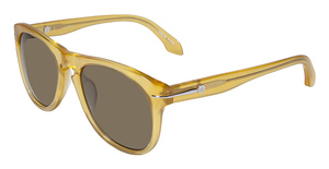 cK Calvin Klein CK4156S Sunglasses