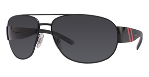 Polo PH3052 Sunglasses