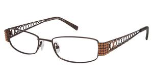 A&A Optical Bella Eyeglasses