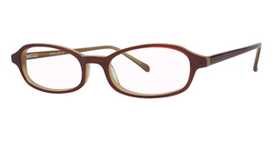 Optimate BZ10 Eyeglasses