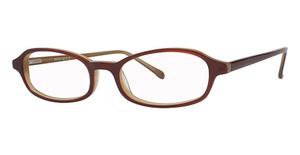 Optimate BZ10 Prescription Glasses
