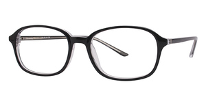 Optimate BZ06 Eyeglasses