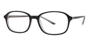 Optimate BZ06 Prescription Glasses