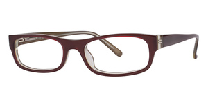 Optimate BZ41G Eyeglasses