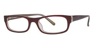 Optimate BZ41G Prescription Glasses