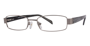 Optimate 5160 Prescription Glasses