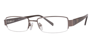 Optimate 5161 Eyeglasses