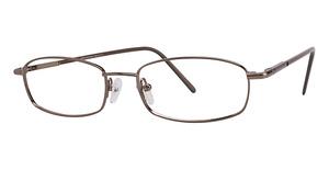 Optimate B522 Prescription Glasses