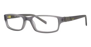 TMX Inbound Glasses