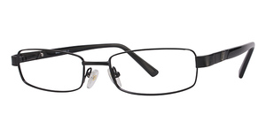 Optimate 5163 Prescription Glasses