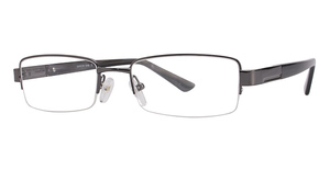 Optimate 5164 Eyeglasses