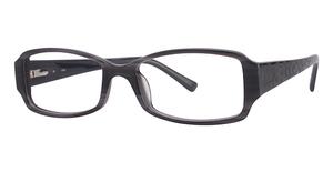 Viva 268 Prescription Glasses