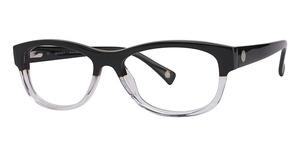 Gant GW MB DUO Glasses
