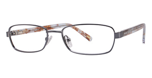 Gant GW SIERRA Prescription Glasses