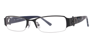 Rampage R 158 Prescription Glasses