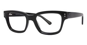 Gant GW MB MINI Glasses