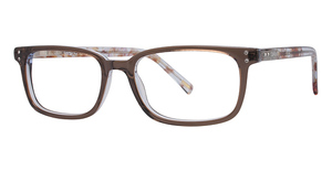 Gant GW HAVANA Prescription Glasses