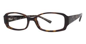 Viva 269 Prescription Glasses
