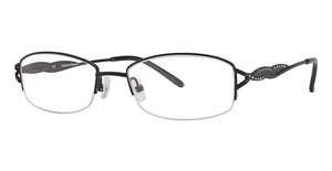 Catherine Deneuve CD-296 Eyeglasses