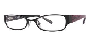 Bongo B MELISSA Prescription Glasses