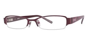 Bongo B VAL Prescription Glasses