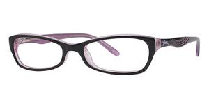 Guess GU 9065 Eyeglasses