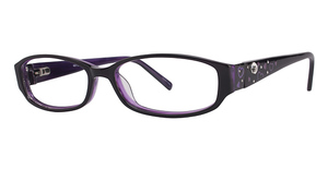 Revolution Eyewear REV722 Eyeglasses