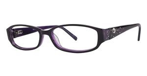 Revolution Eyewear REV722 Eyeglasses
