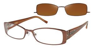 Revolution Eyewear REV724 Prescription Glasses