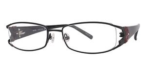 Revolution Eyewear REV706 Prescription Glasses