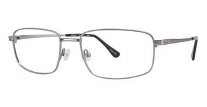 Revolution Memory Mags RMM203 Eyeglasses