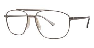 Revolution Memory Mags RMM201 Eyeglasses