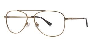 Revolution Memory Mags RMM206 Eyeglasses